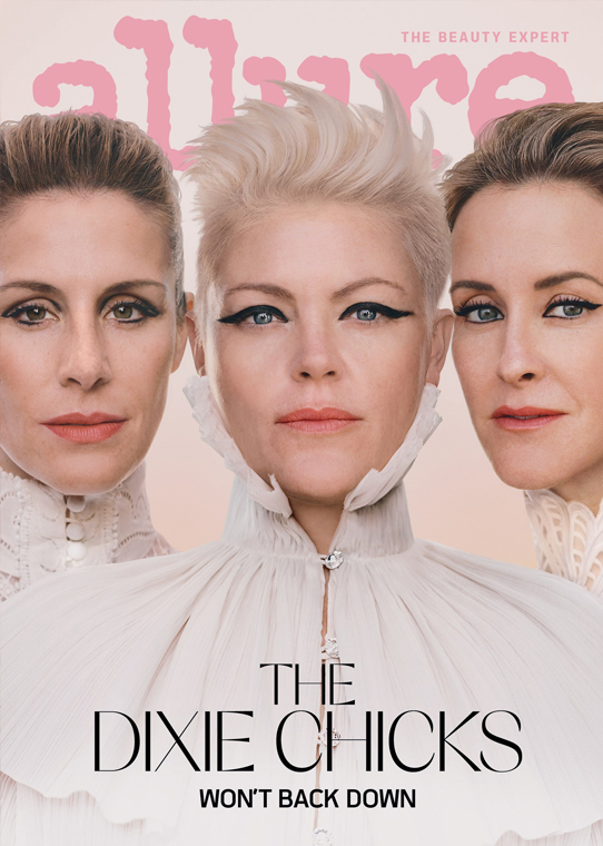 photo of The Dixie Chicks